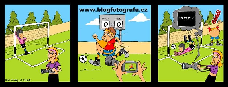 vtip-fotograf-fotbal