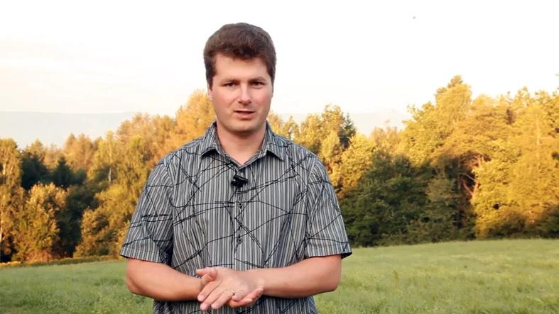 videotip-5-pratel