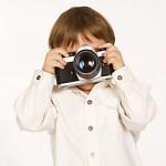 "Jak se pozná fotograf ""profík"" a fotograf ""amatér"""