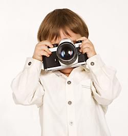 rozdíl mezi kvalitním a nekvalitním fotografem, jak poznáte o kterého jde?