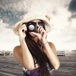 Fotografování jako živnost – druhá strana mince
