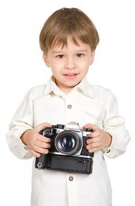 sebevedomi-fotograf