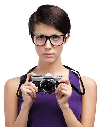 Jak fotit zapeníze