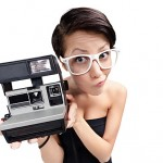 Proč 95% fotografů nebude mít nikdy pěkné fotky?