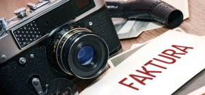 pozor na koupi nové fotografické techniky