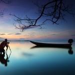 Nekonečný zdroj inspirace pro fotografy