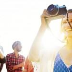 Jaký fotograf, takový zákazník