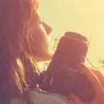 Co když se Vámi odevzdané fotografie nelíbí?