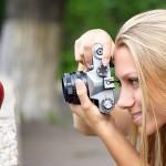 Baví mne fotit všechno – kámen úrazu nejednoho fotografa