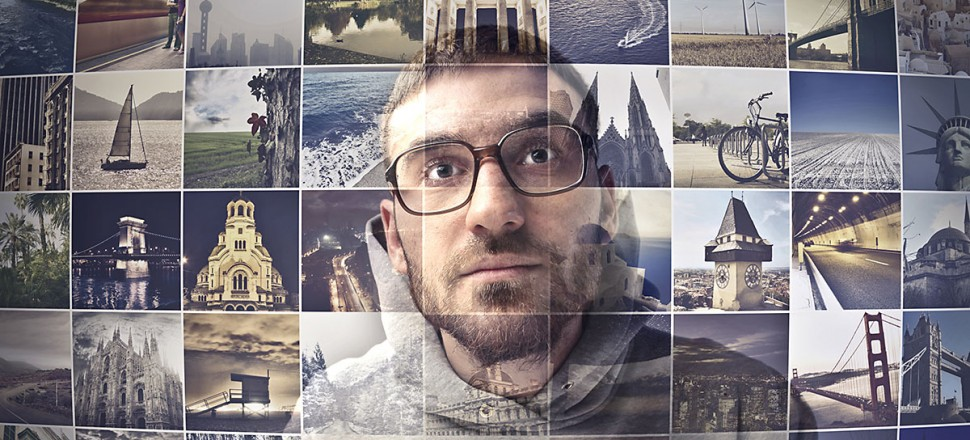 jaký monitor na úpravu fotek?