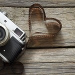 Výzva pro fotografy