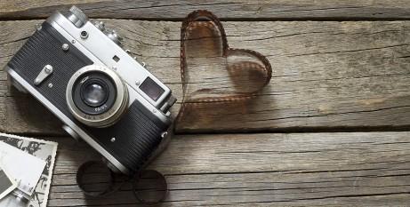 fotografie aetika