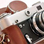 Kdy je ten správný čas koupit nový foťák?